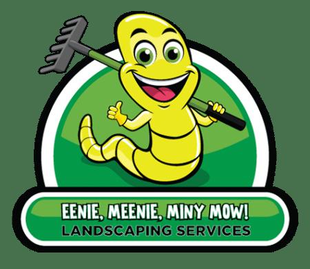 Eenie Meenie Miny Mow! Landscaping Services