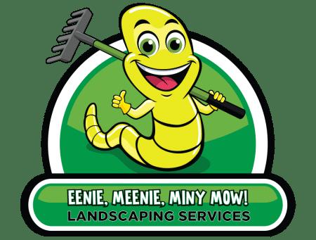 Eenie Meenie Miny Mow!