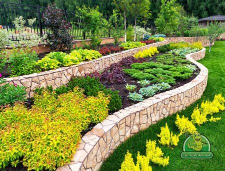 Love Your Landscaping